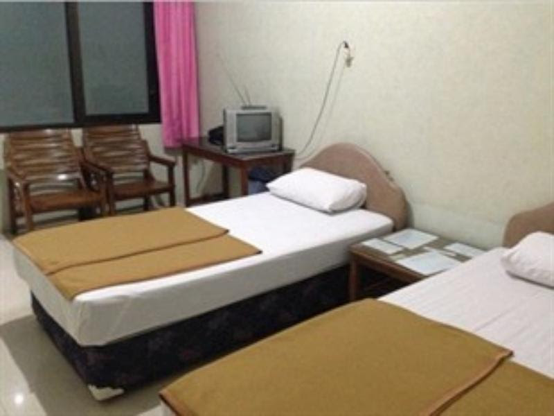 Ini Dia Daftar Hotel Murah Terpopuler di Surabaya 2017