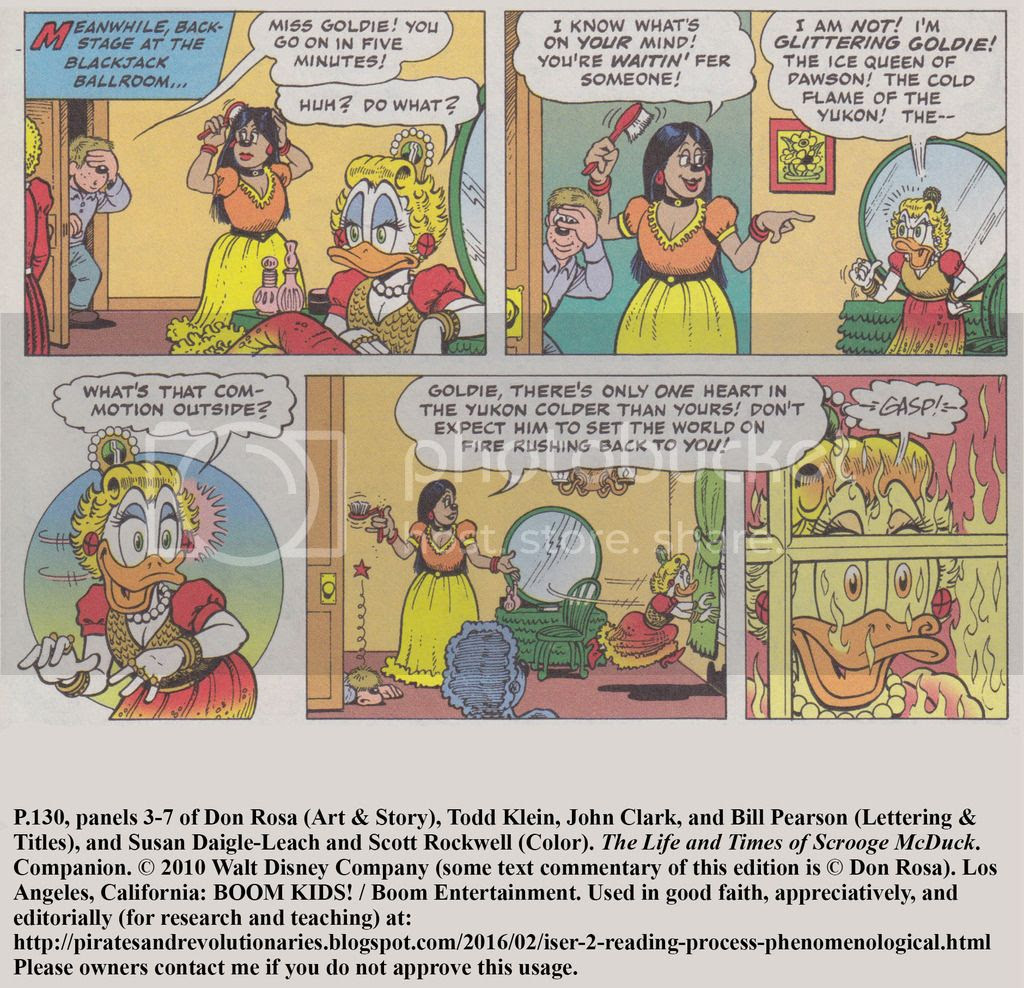 photo Rosa Don. Life Times Scrooge McDuck.Companion.p130.hari brush.2M_zps0zfwh5ux.jpg