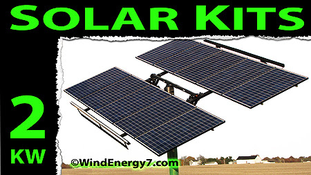 Should You Put Solar Panels On Your House?<!--more--> TIME
