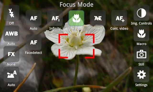 camerapro_2.jpg