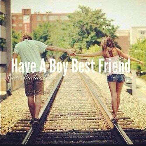 Have A Boy Best Friend Pictures Photos And Images For Facebook