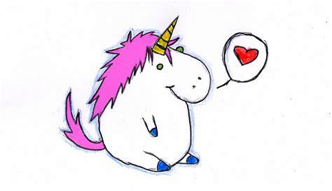 unicorn priest  godmode hearthstone decks