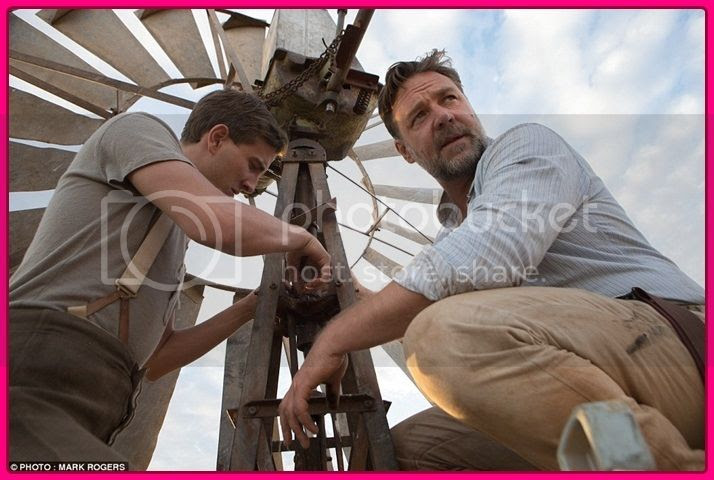 the-water-diviner-movie-review