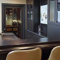 wet-room - Design, decor, photos, pictures, ideas, inspiration ...