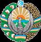 Uzbekistan coa.png