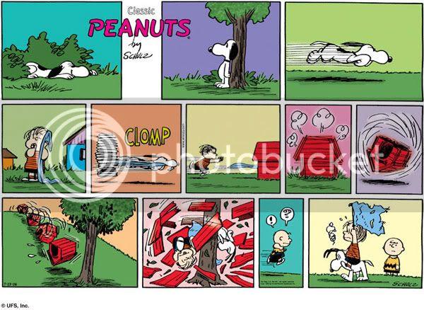 peanuts197.jpg (600×438)