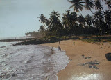 Our Kerala