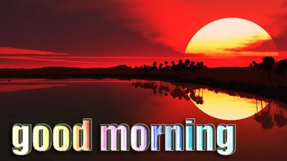 Unique Good Morning Nechar Images