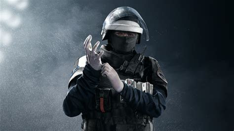 rainbow  siege gign   wallpapers hd wallpapers