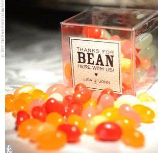 Candy Favors That Make A Wedding Even Yummier   Wedding