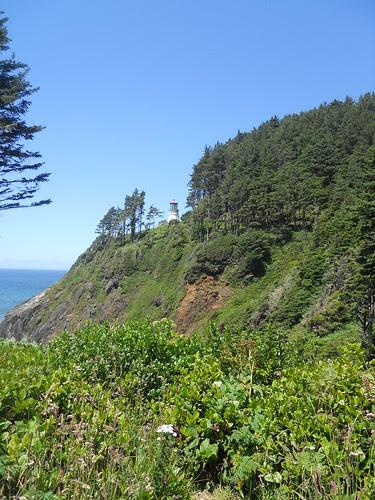 hobbit trails 165