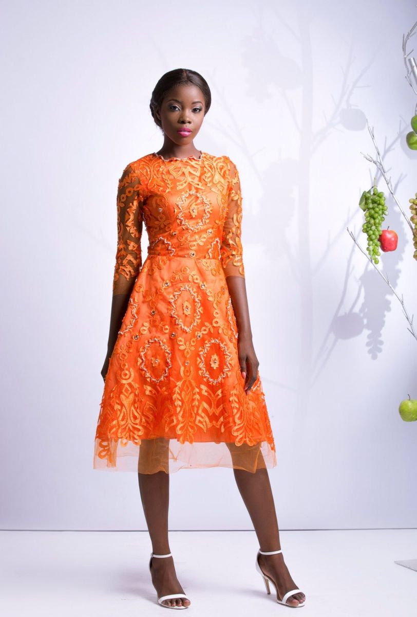 Mofari-Avatar-SS2015-Collection-Lookbook-fashionghana african fashion (15)