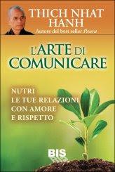 L'Arte di Comunicare - Libro