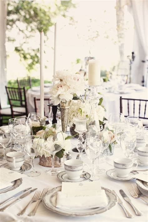 1000  images about W&H SA   Tablesetting Ideas on