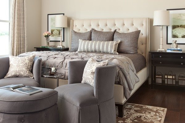 Tips for Picking Paint Colors - Heather Scott Home & Design