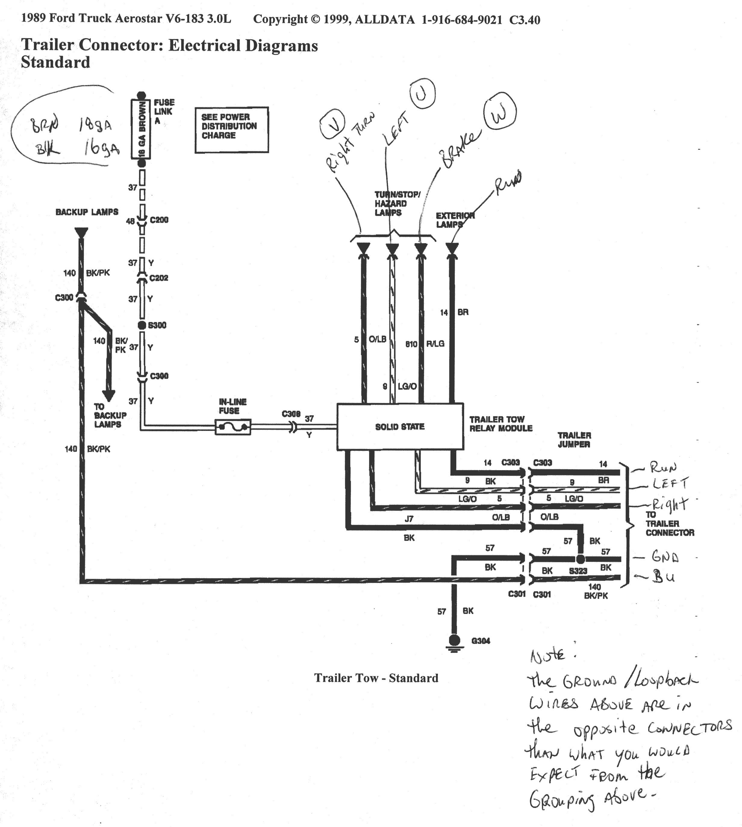 2000 Ford F 250 Truck Wiring Diagram - Wiring Diagram Var wake-faithful -  wake-faithful.aziendadono.itwake-faithful.aziendadono.it