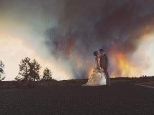 1402415329000-wedding