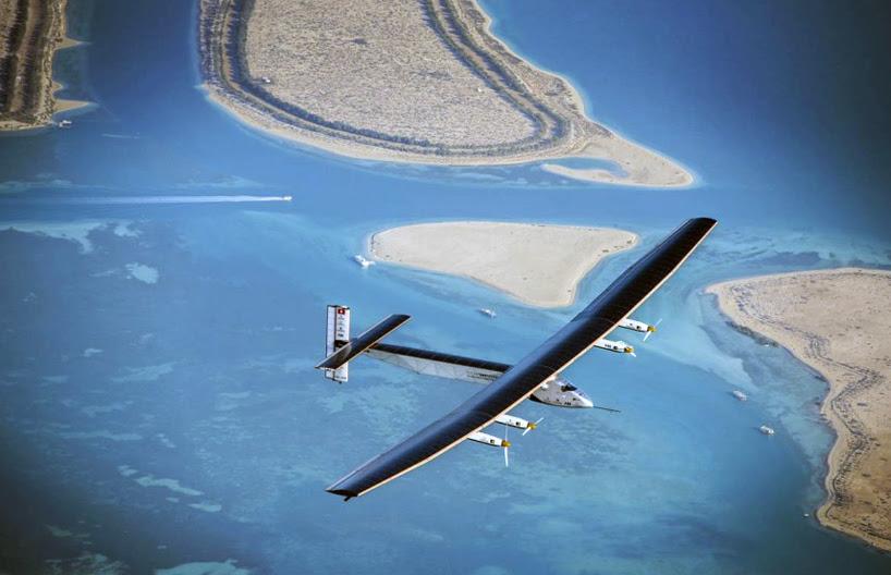 solar-impulse-2-plane-designboom04