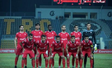 Al Ahly Benghazi kupeleka malalamiko CAF
