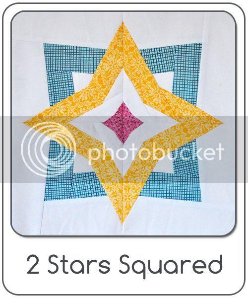 2 Stars Squared