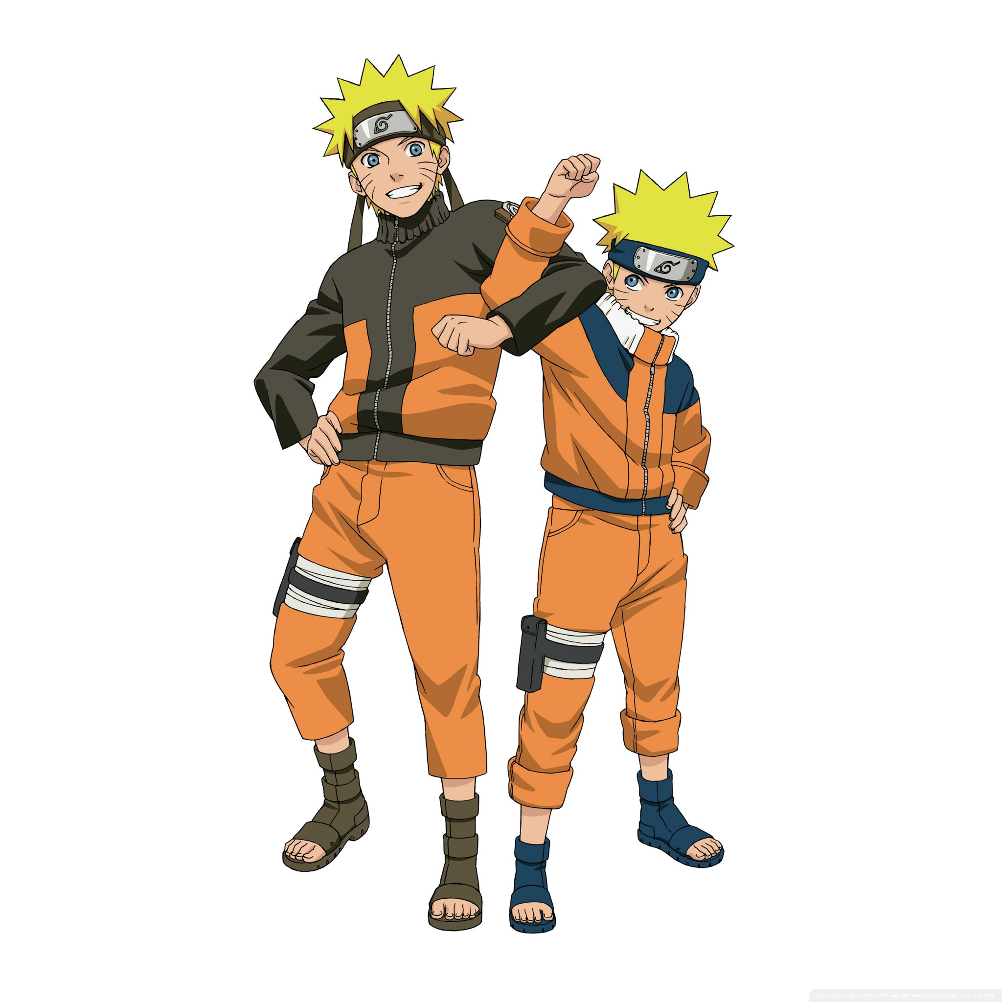 Download 8300 Koleksi Wallpaper Naruto Png HD Terbaru