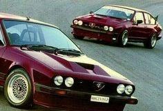 Alfa Romeo Gtv For Sale Gumtree