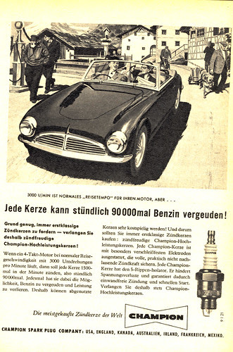 RD-1959-10-Automobiles-001