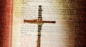 Bible-cross-pd