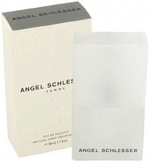 Angel Schlesser Femme Angel Schlesser Feminino