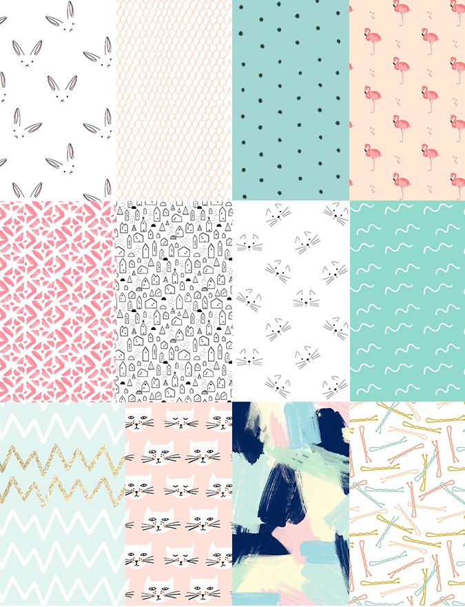 photo Patterns-1.png
