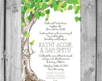 editable wedding invitation templates free download - Google ...