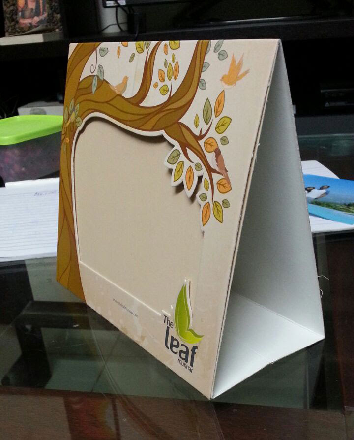 Cardboard Photo Frame Craft Cardboard Photo Frames Online