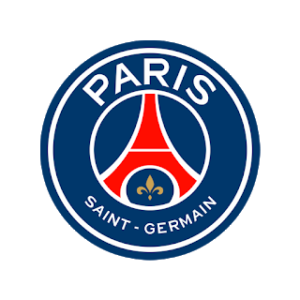 PSG DLS Kits 2021 – Dream League Soccer 2021 Kits & Logos
