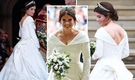 Queen Rania in pictures: Jordan's stylish queen is
