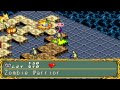 Yu-Gi-Oh! Dungeon Dice Monsters (Europe+Japan) [GBA]