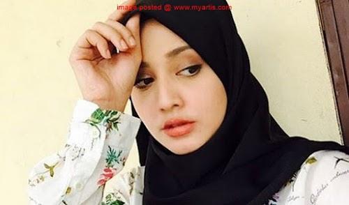 """Cerita Artis Malaysia: """"YA MEMANG SAYA, TAK TAHU BOLEH"""