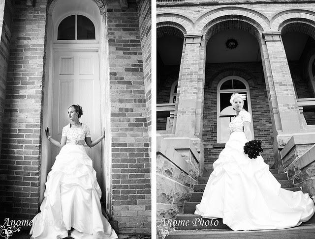 Bobbie's Bridals