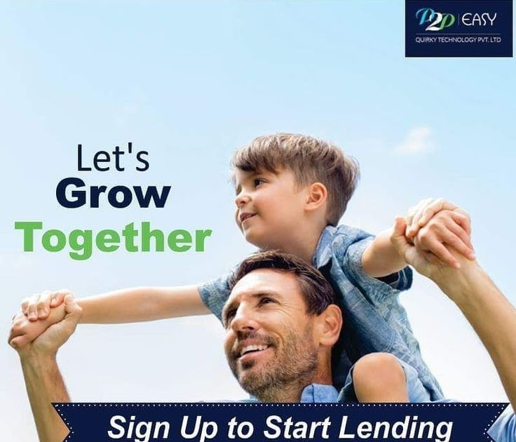 Secu Car Loan >> P2p Easy offers you loans based on your requirements at attractive interest rate…