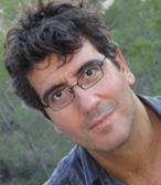 http://www.poemas-del-alma.com/blog/wp-content/uploads/2012/11/Juan-Vicente-Piqueras.jpg
