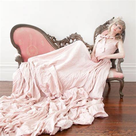 Get Jessica Biel's White Aisle Style: 9 Pretty Pink