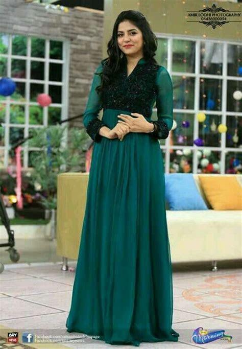 sanam baloch pakistani actreses   every fashion styles