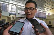 Lebih dari 30 Orang Saksi Diperiksa Terkait Korupsi Proyek Reklamasi