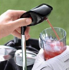http://www.guy-sports.com/fun_pictures/golf_drink.jpg