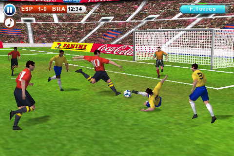 Football manager 2015 game free download for pc (single link).