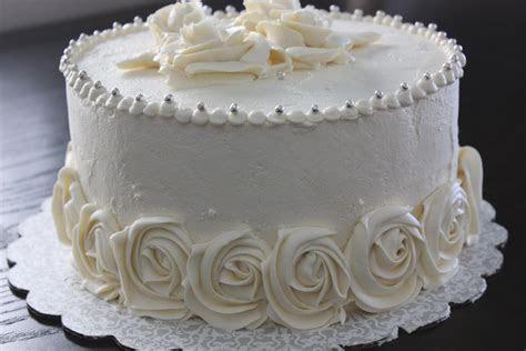 60th wedding anniversary decorations ideas   Wedding Decor