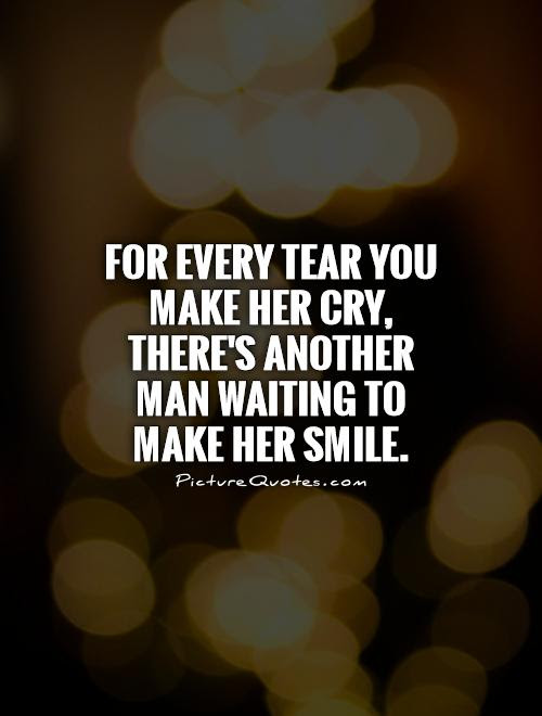 Quotes About Another Man 584 Quotes