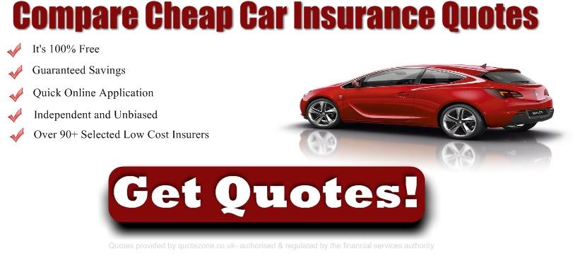 Cheap Auto Insurance Quote Car Insurance  2017  2018