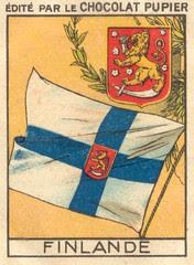 pupier finlande 3