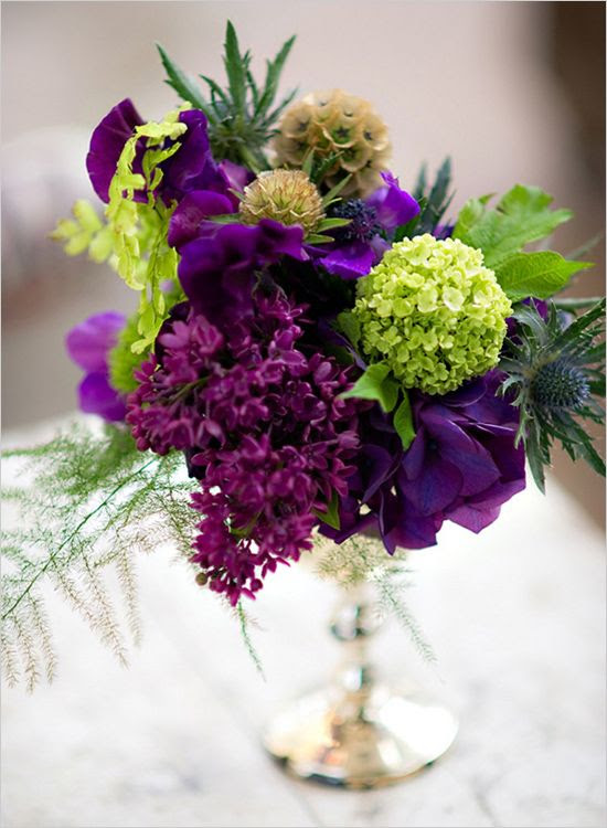Bouquetflower Medieval Wedding Ideas 2367346 Weddbook