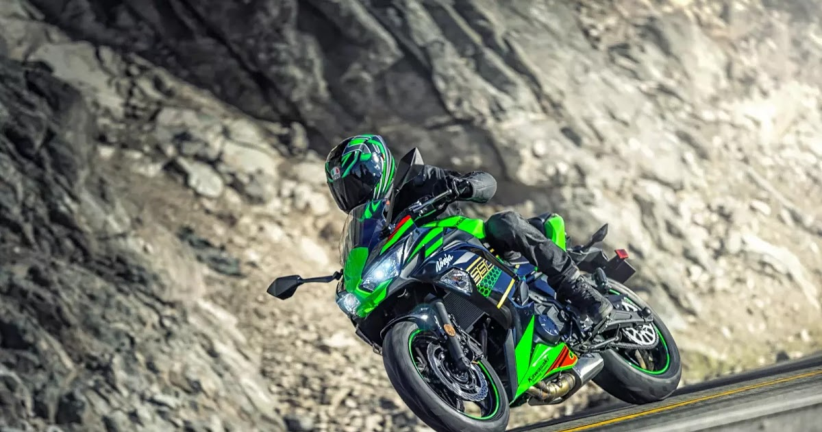 Naked bike 1080P, 2K, 4K, 5K HD wallpapers free download